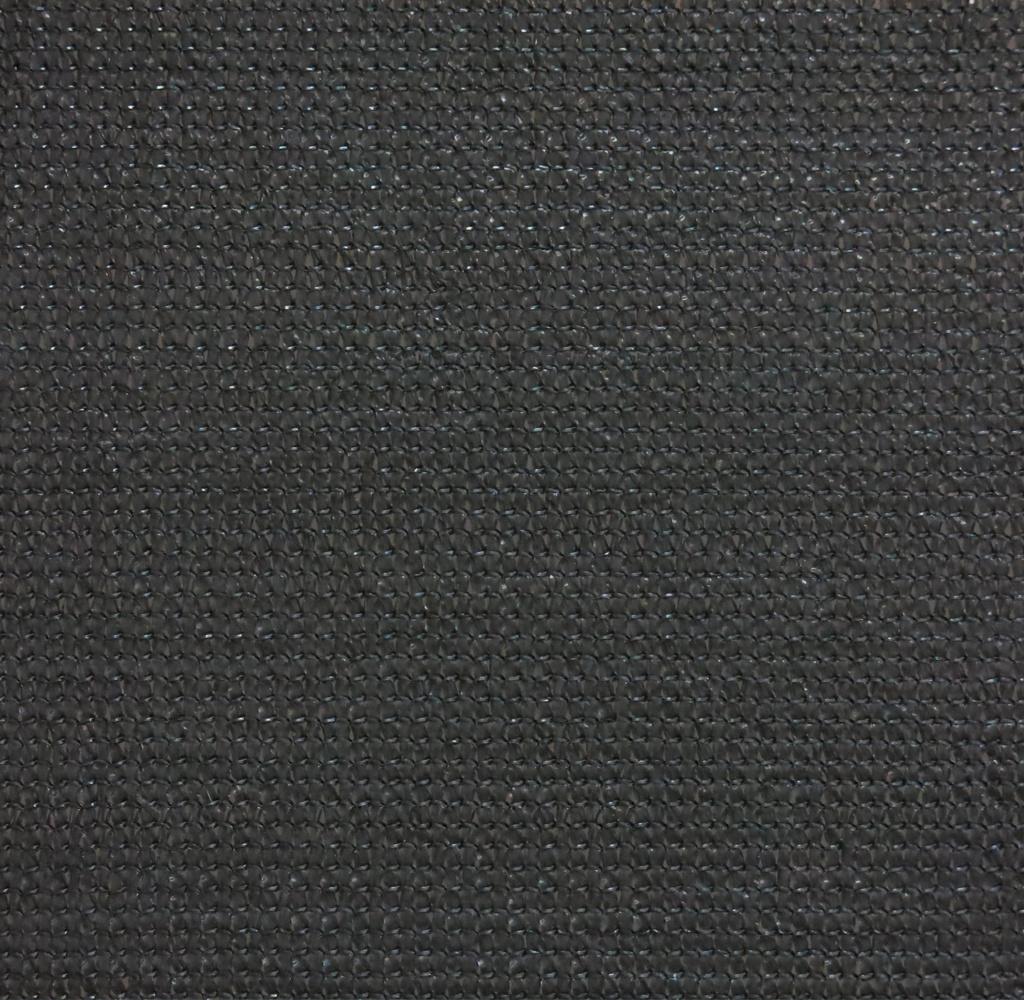 Tieniaca tkanina ANTRACIT1,50m
